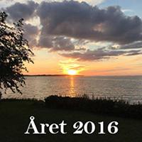 aret2016